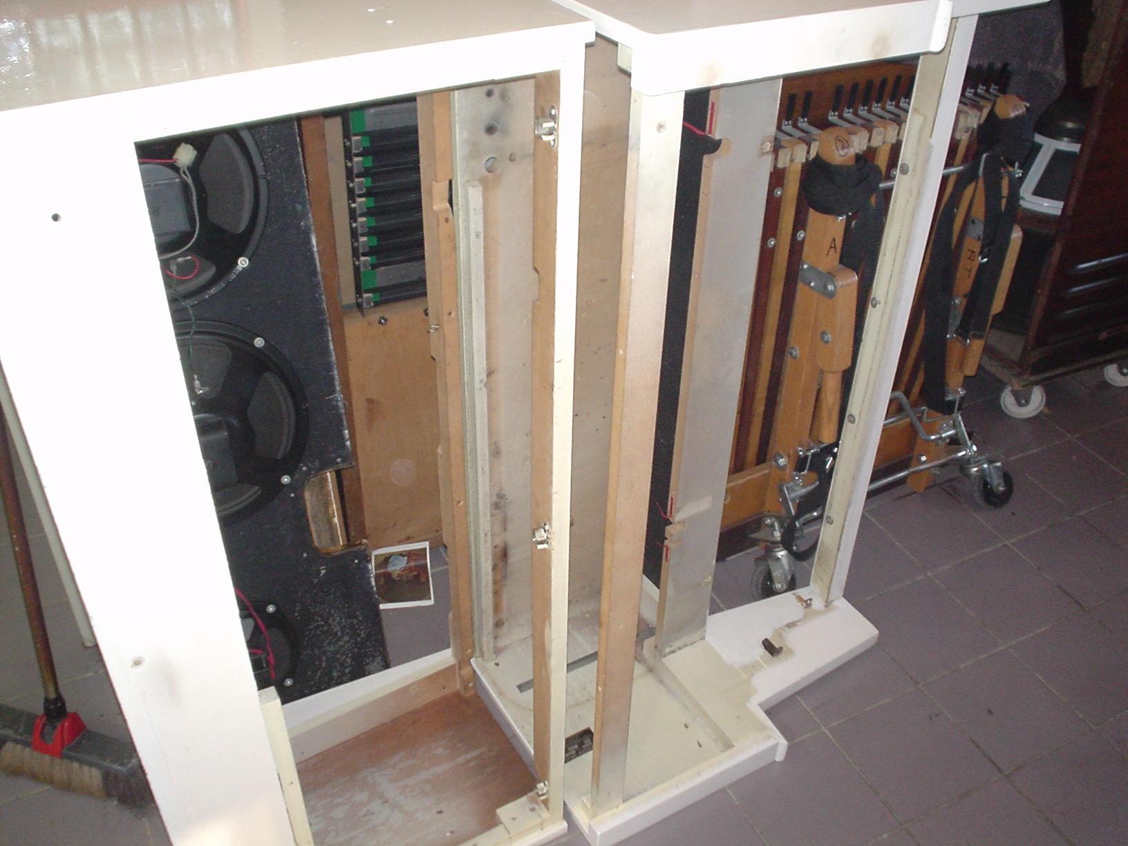 M102 Blanc - 05